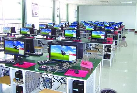 电子阅览室-6