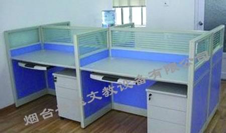 电子阅览室-3