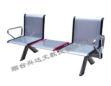 机场椅-1