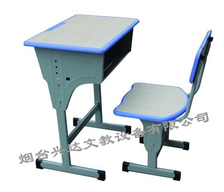 KZF-003学习桌