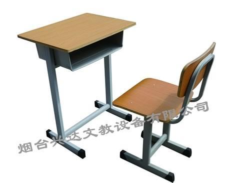 KZF-004学习桌